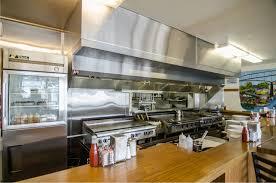 100 Voulas Kitchen Offshore Cafe