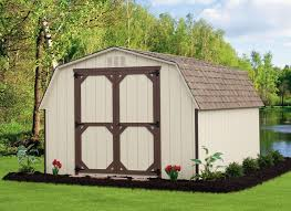 Long Island Sheds   Custom Built Sheds   New York Shed Builder Interiors Awesome Barn Door Hdware Home Depot Mini Barns For Miniature Horses Small Horse Horizon Structures Storage Sheds Charlotte Nc Bnyard Amish Raiser Tiny House Cool Kits Design Ideas Kitchen Endearing About Rustic Homes Builders Customer Reviews Board Millers Hip Roof Cedar Craft Solutions Sullivan County Ulster Real Estate Catskill Farms Mast Amishbuilt Backyard Shed Crazy Atticmag Barns Lofted Porch 10x20 All Pssure Treated 2 X 6 Roofing D R Siding Restoration