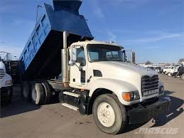 Mack GRANITE CV713_tipper Trucks Year Of Mnftr: 2003, Price: R 396 ... 12243 H Drive N Battle Creek Mi 49014 Mls 17025143 Jaqua Chicago Movers Professional Ontime And Considerate Aaa South Atlanta Suburban Development Newnan Peachtree City Trucks For Sales Used Dump Sale Auctiontimecom 1980 Mack Dm685s Camiones Volquetes Venta De Subasta O Arrdamiento Ford F650 Kaina 14 839 Registracijos Metai 2006 Savivarts 1976 Marmon Chdtbc Tow Truck Wrecker Auction Or Lease Used 1986 Intertional 1954 Rollback Tow Truck For Sale In Memphis Tn Peterbilt 359