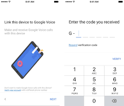 How To Set Up And Start Using Google Voice On IPhone | IMore Amazoncom Obi200 1port Voip Phone Adapter With Google Voice Lking To My Rw Number Solved Problem Solving Signal 101 How Register Using A Number Why You Shouldnt Delete The App Just Yet Android Obi1062pa Ip And Device For Sip Voicenew Set Up Start Using On Iphone Imore Skype Lab Gotchafree Integration Guide Obihai Universal Voip Adapter Supports 4 Services Obitalk Should You Adopt Business Best Adapters 2017 Youtube What Is Explained Pros Cons Of As Primary Getvoip