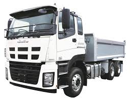 NZ Trucking. New Isuzu 530HP 6x4 Model Expands CYZ Tipper Range Isuzu Trucks On Twitter The All New 2018 Ftr Powerful Nz Trucking Reconfirms Dominance Of The Zealand Market 2019 Isuzu Nrr Cab Chassis Truck For Sale 288677 Ph Marks 20th Anniversary With Euro 4compliant Diesel A New Record Just 73 Minutes After Becoming Official Dealer Sells 2016 Npr Efi 11 Ft Mason Dump Body Landscape Truck Feature Commercial Vehicles Low Cab Forward Newgeneration F Series Arrives Behind Wheel Used Cit Llc Malaysia Updates Dmax Pickup Adds Colour Reefer 2843