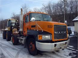 100 Truck Salvage Wichita Ks Ny