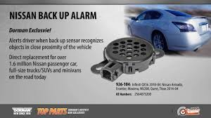 Back Up Assist Alarm - YouTube Forklift Truck Backup Alarm 12v 80 Volts 87 Decibels Ebay Trailer Back Up 97 Dba 12 Vdc Fix My Fire Engine Lite Google Play Store Revenue 12v 805 Db Industrial Backup Princess Auto Single Sound Regulation Db 4 Round Steam Canable And Emergency Vehicle Alarms Federal Signal Trucklite Ecco Model 850 112db Beeper Youtube 80v Reverse Horn Security 105db Loud Ecco Inlad Van Company Atreus Car Reversing Warning