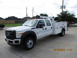 FORD F450 Dump Trucks For Sale - EquipmentTrader.com 2008 Ford F450 Xl Ext Cab Landscape Dump For Sale 569497 2017 Ford F550 Super Duty Dump Truck New At Colonial Marlboro Trucks For Sale N Trailer Magazine Used Super Duty Crew Cab Stake 12 Ft Dejana 2000 4x4 For Sale Builds Reallife Tonka Ntea Show The Don Tester 1997 Dump Truck Item L4458 Sold No Used 2006 Truck In Az 2194 1213 2011 4x4 Crew 67l Powerstroke Diesel 9 Bed 2002 Auction Or Lease Berlin Nj Zadoon 82019 Car Reviews By Javier M