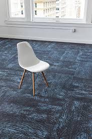 carpet tiles product 18 best carpet carpet t 19659 hbrd me