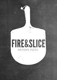 Logo Design For A Lovely Rustic Artisan Pizza Company Twitter