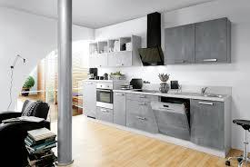 küche kaufen im küchenstudio in münchen