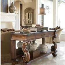 Drexel Heritage Sofa Table by 64 Best Drexel Heritage At Furnitureland South Images On Pinterest