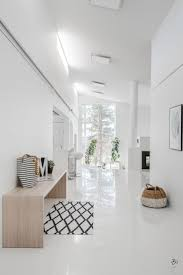 279 best hallways images on hallways grey hallway and