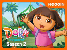 Amazon.com: Dora The Explorer - Season 2: Dora The Explorer, Howie ... Thereadingunicorn Hash Tags Deskgram Dora The Explorer Doras Big Party Pack Dvd Amazoncouk Marc Wizzle Wishes S03e04 Stuck Truck Dailymotion Video The Meet Diego Are Played By Medieum Side Pinterest Boots Special Day Wiki Fandom Powered Wikia Ev Grieve Etc Historic Theater Group Relocating To St Phonics Reading Program Lot 8dora Explorerwindy Daycircusparade Catch Stars Isatheiguana Adventure Dora Story Books 14books In All For Brave Above 3 Years