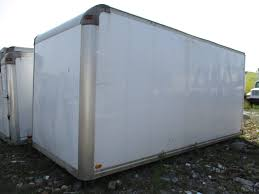 Good 18ft Dry Freight Box, Roll-up Door 90in Height, O~D18-R90-HOOD ... Tr860 Direct Engine Driven Refrigeration Units Guchen Industry Is Custom Truck Beds Advantage Customs Replace Your Chevy Ford Dodge Truck Bed With A Gigantic Tool Box Toolboxes Drake Equipment New Commercial Trucks Find The Best Ford Pickup Chassis Tool Boxes For Dee Zee Red Label Side Mount 2012 Transit Connect Reefer Cargo Van 14500 Httpwww Plastic Box 3 Options All Laredo F550 Super Duty Bed Hauler Youtube 2014 Used Isuzu Npr Hd 16ft With Lift Gate At Industrial