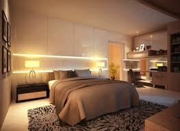 schlafzimmer gestalten und ein luxuriöses flair verleihen