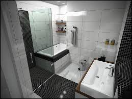 small bathroom ideas 6283