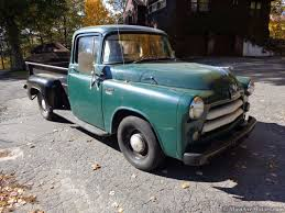 100 1956 Gmc Truck For Sale Dodge Truck Mass Ave Motors