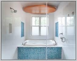 american olean glass tile home design ideas