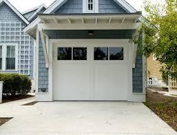 porte sectionnelle sur mesure où acheter une porte de garage sectionnelle sur mesure avec en ce