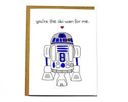 R2d2 Pumpkin Template by Star Wars Cutie Valentines Star Wars Kids U0027 Valentine U0027s Day Cards
