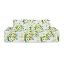 Kivik Sofa Cover Uk by Products Dekoria Co Uk