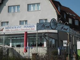 novi sad restaurant 12355 berlin rudow adresse telefon