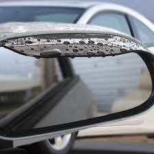 1 Pair Universal Side Mirror Rear Visor Mirror Styling View Rain ... Welcome To Truck N Car Concepts Accsories By Hytech Auto Trim Rlc Home Facebook Truck Accsories Company Tunes Vehicle Lift Kits Lexington Sc Hudson Brothers Truck Accsories Find Headlight Protectors Clear Airplex The Tint Man Ky Interior Exterior Performance Parts Autotruck Airdrie Fleet Led Series Light Display Grand General