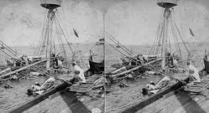 Pictures Of The Uss Maine Sinking by 14 Pictures Of The Uss Maine Sinking Wsw 1 700th Sms