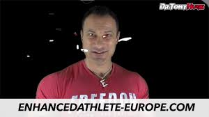 Enhanced Athlete EU | #1 Official EA Europe Reseller Enjoy 75 Off Ascolour Promo Codes For October 2019 Ma Labs Facebook Gowalk Evolution Ultra Enhance Sneaker Black Peavey In Ear Monitor System With Earbuds 10 Instant Coupon Use Code 10off Enhanced Athlete Arachidonic Acid Review Lvingweakness Links And Offers Sports Injury Fix Proven Peptides Solved 3 Blood Doping Is When An Illicitly Boost 15 Off Entire Order Best Target Coupons Friday Deals Save Money Now Elixicure Coupon Codes Cbd Online