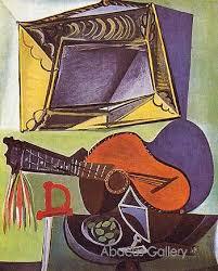 Picasso Still Life With Chair Caning Analysis by 110 Best Still Life Ideas Images On Pinterest Elementary Art