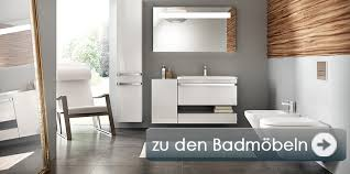 bad und sanitär marken ab lager obadis bad discounter