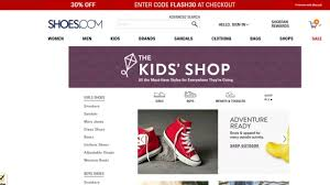 Shoebuy Coupons Shoes Coupons - Free Shipping No Minimum Everyday Jazzmyride Coupon Code 75 Off Shoebuy Coupon Discount Promo Codes March 2019 Natural Healthy Concepts 2018 Best 19 Tv Deals Overstock 20 Off 120 Shoprite Coupons Online Shopping Need An Adidas Code How To Get One When Google Fails You Skullcandy Coupons Daddy Legit Airport Parking Discount Codes Manchester Brand Deals 30 6pm August Native Patagoniacom Promo Lego Land