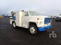 1989 Ford Service Trucks / Utility Trucks / Mechanic Trucks For Sale ... Service Truck Bodies Tool Storage Ming Utility Used Railroad Trucks Readily Available Cherokee Equipment Llc Gmc Topkick C7500 Mechanic 2008 Sterling Acterra 8500 For Sale 64124 Ford F650 Chevrolet Trucks For Sale In Los 2018 Dodge 5500 Auction F350 For F550 Xl Sd Isuzu Stunning Utah About Intertional Prostar