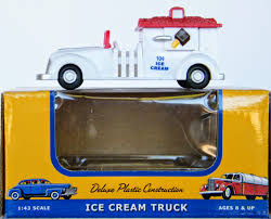 Toys And Stuff: American Dimestore #30052 'Bungalow Bar' Ice Cream ... My Life As 18 Food Truck Walmartcom Image Ice Cream Truckjpg Matchbox Cars Wiki Fandom Powered Cream White Kinsmart 5253d 5 Inch Scale Diecast Frozen Elsa Cboard Toy Story Youtube Howard Johons Totally Toys Transformers Rotf Skids Mudflap Ice Cream Truck Toys Ben10 Net American Girl Doll Or Our Generation Ed Edd Eddy Cartoon Network Ice Truck Toy Vehicle Drive The Devious Dolls Harley Bayo Flickr