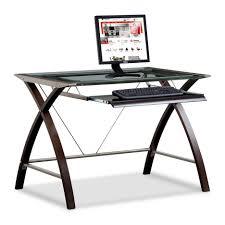 L Shaped Computer Desk Amazon by Desks Corner Office Desk Office Desks For Sale Glass L Shaped