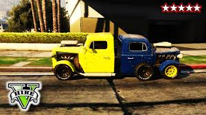 GTA 5 RAT-LOADER Special - CUSTOM GTA TRUCKS - The Rat Train Glitch ... Gta 5 Custom Monster Truck Youtube Steam Community Guide Rare Vehicles Showcase Actual You Can Drive The Tesla Semi Truck And Roadster Ii In Online Hauling Cars In Trucks How To Transport San Andreas Aaa Tow 4k 2k Vehicle Textures Lcpdfrcom Sigh Its Been Years Still Cant Store Police Vehicles And 4x4 Truckss 4x4 Gta Vapid Trophy Appreciation Thread Gtaforums Id 99259 Buzzergcom Mtl Flatbed Im Not Mental Find A Way To Move Stash Car Grass Roots The Drag V Advanced Nightclub After Hours