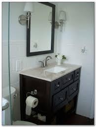 Archer Pedestal Sink Home Depot by Ada Compliant Pedestal Sink Home Depot Sinks And Faucets Home