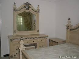 chambre à coucher occasion bonnes affaires tunisie maison meubles décoration très