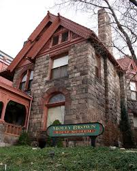 Haunted Attractions In Nj And Pa by 38 Real Haunted Houses And The Stories Behind Them Real Haunted