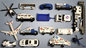 Airport And Police Vehicles | Learning Street Vehicles For Kids ... Trucks For Kids Water Truck Chocolate Eggs Learn Colors Bargain Pictures To Color Cars Printable 6054 Unknown 25 Sewing Patterns Kids Swoodson Says Large 24 Dump Playing Sand Loader Children Mcqueen Transportation With Spiderman Car Cartoon Big Rig Tow Teaching Learning Colours Video For Babies With Monster Garbage Truck Parking Soccer Balls Toy Trucks Childrens Institute Model Toy Simulation Eeering Vehicles Garbage Best Choice Products 2pack Assembly Takeapart Cstruction
