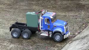 Bruder Mack Conversion. New Drive Setup - YouTube Bruder Mack Granite Crane Truck With Light And Sound Jadrem Toys 02826 Cstruction Mack With Lights Buy Tank Water Pump 02827 Dump Wplow Db Supply Snplow 116 Scale Model Dazzling Pictures 11 Printable Unionbankrc Online Australia Toy Truck Google Search Riley Pinterest Toy Trucks Green Red Garbage Educational Ups Logistics 22 Similar Items First For Sporting Gear Equipment Snow Plow Blade 02825
