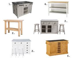 ilot central cuisine pas cher cuisine ikea ilot decor information about home interior and