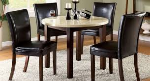 Macys Dining Room Sets by Agreeable Cute Dining Room Sets Likable Modern Pieces Kanes Seats
