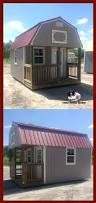 Loafing Shed Kits Utah by Best 20 Portable Sheds Ideas On Pinterest Portable Storage