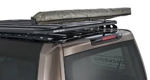 Rhino-Rack Dome 1300 Awning - AutoAccessoriesGarage.com Rack Sunseeker 2500 Awning Rhinorack Universal Kit Rhino 20 Vehicle Adventure Ready Foxwing Right Side Mount 31200 How To Set Up The Dome 1300 Youtube Jeep Wrangler 4 Door With Eco 21 By Roof City Rhino Rack Wall 32112 Packing Away Pioneer And Bracket 43100 32125 30320 Toyota Tundra Lifestyle