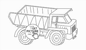 Simple Dump Truck Drawing | Truckindo.win Dump Truck Coloring Page Free Printable Coloring Pages Drawing At Getdrawingscom For Personal Use 28 Collection Of High Quality Free Cliparts Cartoon For Kids How To Draw Learn Colors A And Color Quarry Box Emilia Keriene Birthday Cake Design Parenting Make Rc From Cboard Mr H2 Diy Remote Control To A Youtube