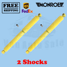 Monroe Gas-Magnum Rear Shocks For International Harvester C100 ... Monroe Gas Magnum Front Shock Absorber Lh Or Rh For Chevy Gmc Gasmagnum 65 Absorbers 65113 Driver Passenger Side 555037 Ecatalog Monroe Shocks Struts Rear Shock Absorber Toyota Hilux Vigo Innova Kun15 Tgn16 65475 Shocks Truck Equipment 32296 Strut Pair Set Of 2 Kit Ford Pickup Air On My Mazda B2200 Youtube Oe Spectrum Fits Nissan 720 D21 Absorbergasmagnum Rv Rear 557007 Fits 1117 4 Piece