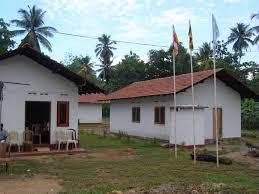 100+ [ House Designs And Floor Plans In Sri Lanka ] | 4 Bedroom ...