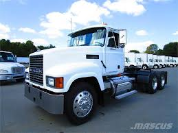 100 Used Mack Truck For Sale CH613 For Sale ALBEMARLE North Carolina Price US 26750