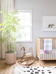 Ikea Rocking Chair Nursery by Sophisticated Art For Baby U0027s Nursery Shop Our Charming Collection