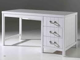 bureau blanc et bureau bureau fille et blanc lovely galant bureau blanc ikea x