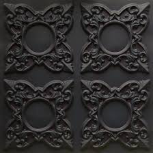 2x4 Drop Ceiling Tiles Tin by Ceiling Elegant Black Faux Tin Ceiling Tiles For Ceiling