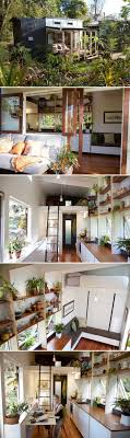 Fresh 1000 Square Homes by Best 25 Small House Interiors Ideas On In Space